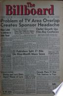 10 Paź 1953