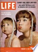 9 Lut 1959