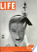 12 Lut 1951