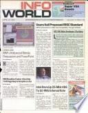 15 Kwi 1991