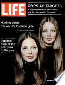13 Lis 1970