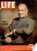 21 Lip 1952