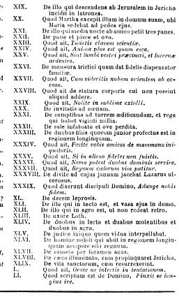 [merged small][ocr errors][merged small][merged small][merged small][merged small][merged small][merged small][merged small][ocr errors]