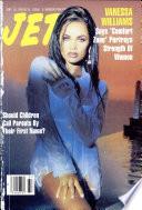 16 Wrz 1991