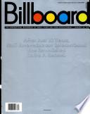25 Sty 1997