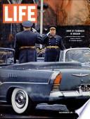 20 Lis 1964