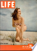 19 Lip 1948