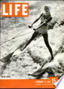 17 Lut 1947
