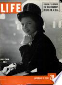 6 Lis 1950