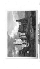 Strona 482