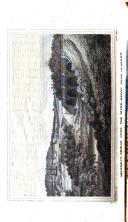 Strona 562