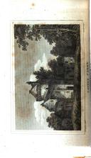 Strona 642