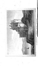 Strona 882