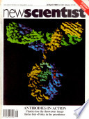 22 Kwi 1989