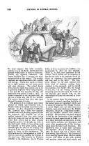 Strona 346
