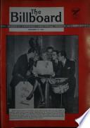 17 Gru 1949