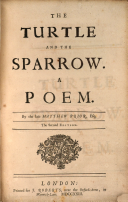 Strona 409