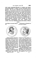 Strona 3369