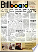 27 Lut 1971