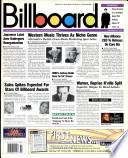 20 Gru 1997