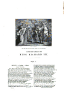 Strona 534