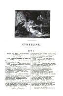 Strona 732