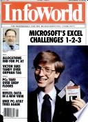 27 Maj 1985