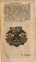 Strona 95