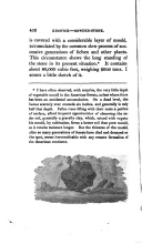 Strona 452