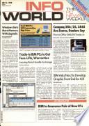 4 Lip 1988