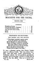 Strona 73
