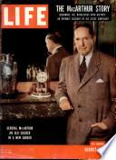 15 Sie 1955