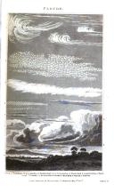 Strona 54