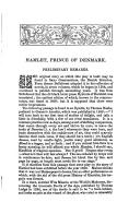 Strona 121