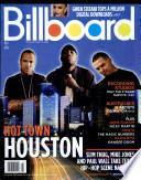 15 Paź 2005