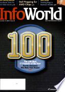 15 Lis 2004
