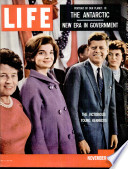 21 Lis 1960