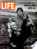 7 Lis 1969