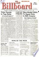 17 Lis 1958