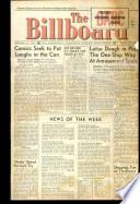 19 Lut 1955