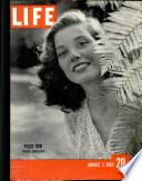 7 Sie 1950