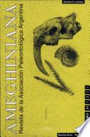 1997 - Tom34,Nr 2