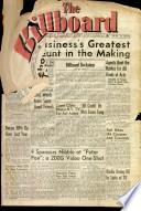 11 Lis 1950