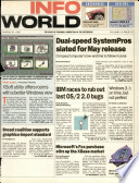 30 Mar 1992