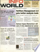 6 Wrz 1993