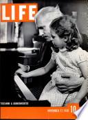 27 Lis 1939