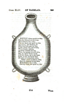 Strona 299