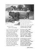 Strona 974