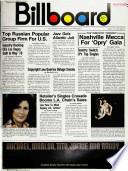 16 Paź 1976