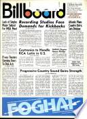 16 Wrz 1972